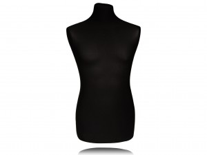 Male Tailor Dummy Mannequin - M/L  (1)