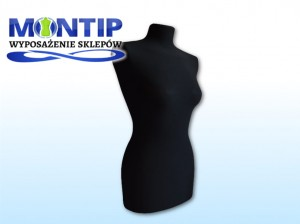 Female Tailor Dummy Mannequin 36/38 (1)